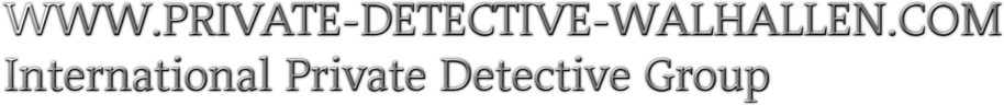 Private Detective, International Private Investigator, Evidence, Proof, Stockholm, Oslo, Berlin, Moscow, Sweden, Norway, Germany, Russia, USA, China, Internet Security, Claes Ekman,